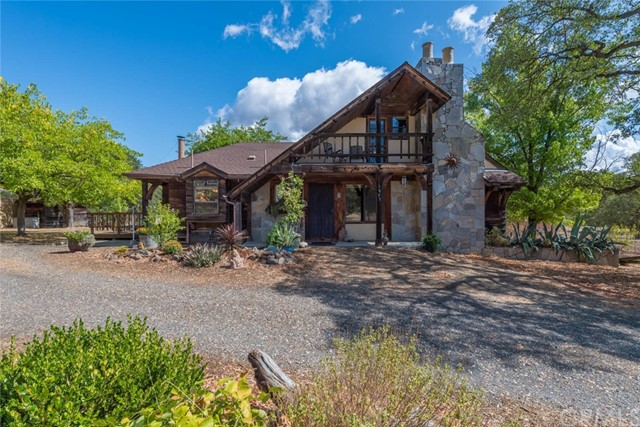 3805 Addys Lane, Butte Valley, CA 95965