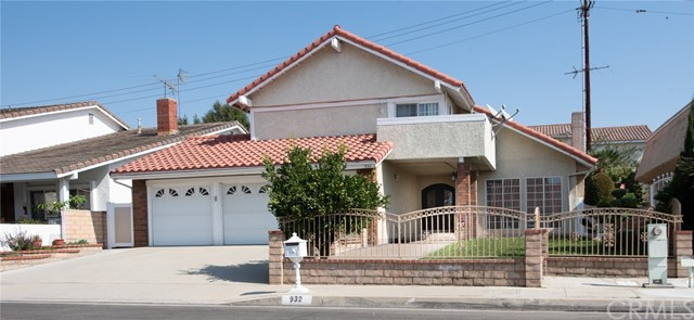 932 Lexington Avenue, Montebello, CA 90640