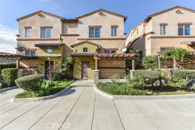 11015 Brockway Avenue, El Monte, CA 91731