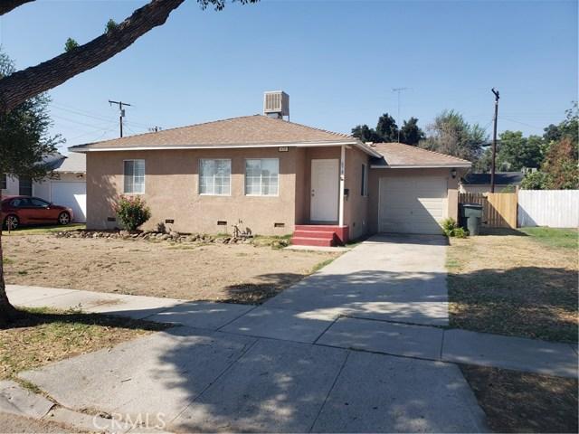 678 W 26th Street, San Bernardino, CA 92405