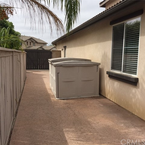 32986 John Wy, Temecula, CA 92592 Photo 30