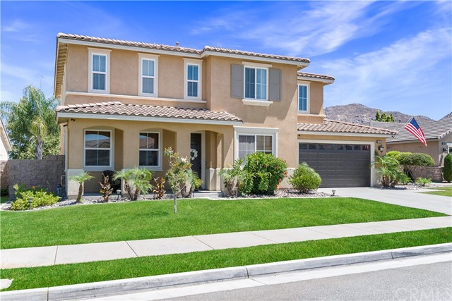 29872 Twin Lakes Road, Menifee, CA 92585