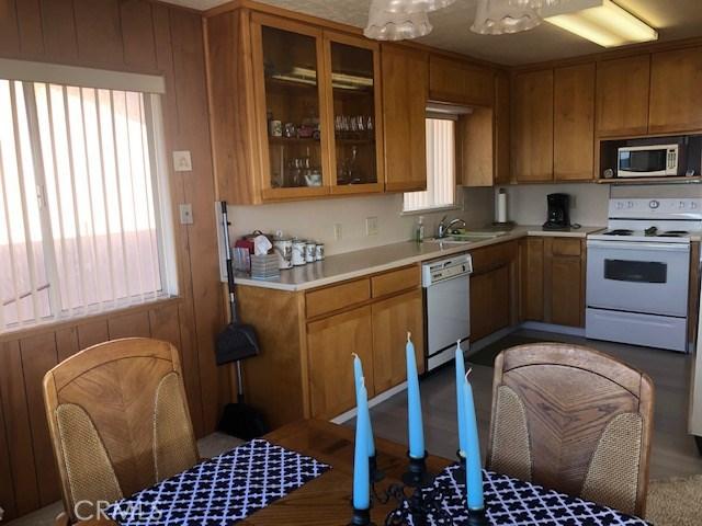 3158 Ocean Bl, Cayucos, CA 93430 Photo 7