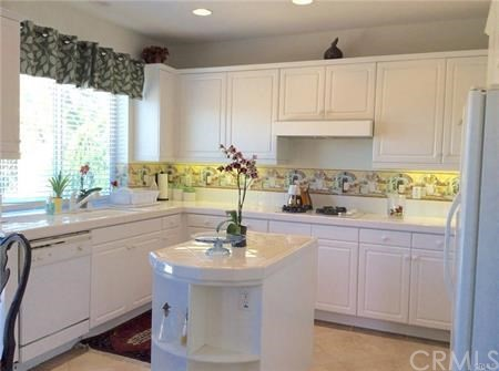 27655 Blossom Hill, Laguna Niguel, California 92677, 5 Bedrooms Bedrooms, ,3 BathroomsBathrooms,Single family residence,For Lease,Blossom Hill,OC19008414