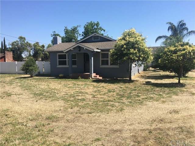 2204 E Childs Avenue, Merced, CA 95341