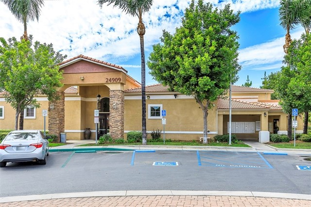 24909 Madison Avenue 1711, Murrieta, CA 92562