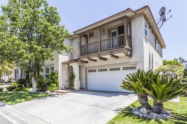 27960 Periwinkle Lane, Valencia, CA 91354