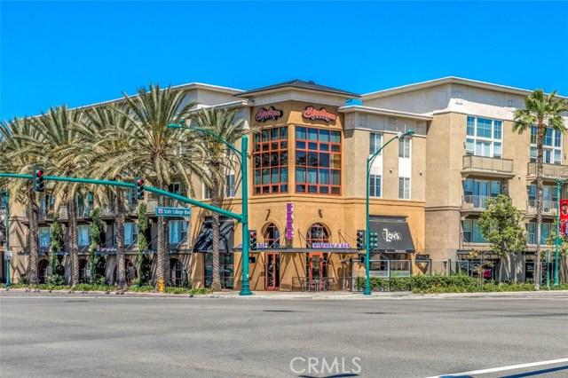 1801 E Katella Avenue 4074, Anaheim, CA 92805