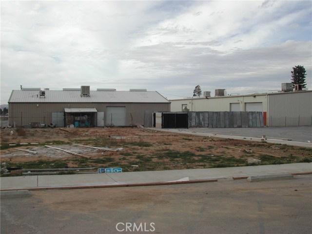 950 Calimesa Boulevard, Calimesa, CA 92320