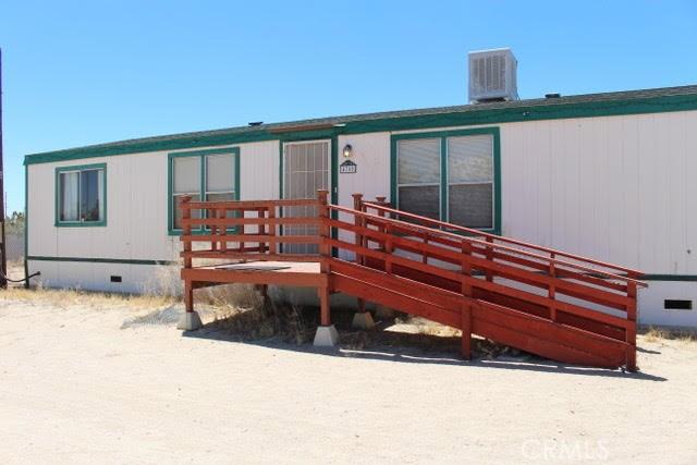 4785 La Mesa Road, Phelan, CA 92371