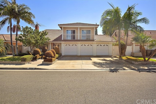 9102 Crocus Avenue, Fountain Valley, CA 92708