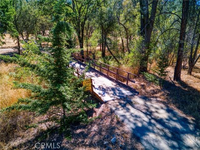 10850 Seigler Canyon Rd, Lower Lake, CA 95457 Photo 1