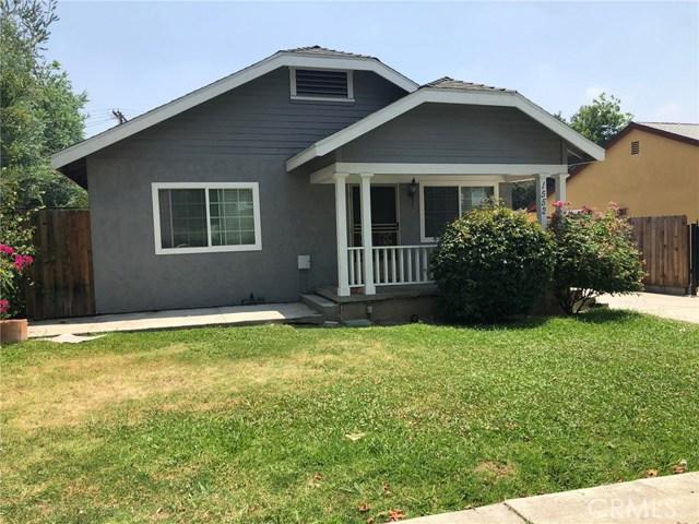 1552 Hazelwood, Eagle Rock, CA 90041