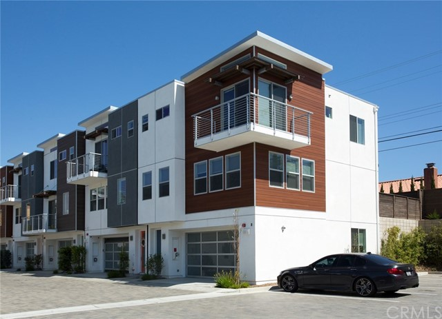 1279 Westreef, Costa Mesa, CA 92627