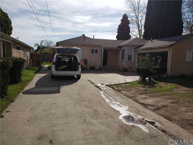 8142 Hazard Av, Midway City, CA 92655 Photo 0