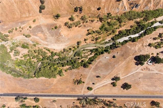 19774 E State Hwy 20, Clearlake Oaks, CA 95423