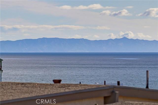 616 Highland Avenue, Manhattan Beach, California 90266, 3 Bedrooms Bedrooms, ,3 BathroomsBathrooms,For Sale,Highland,SB18036673
