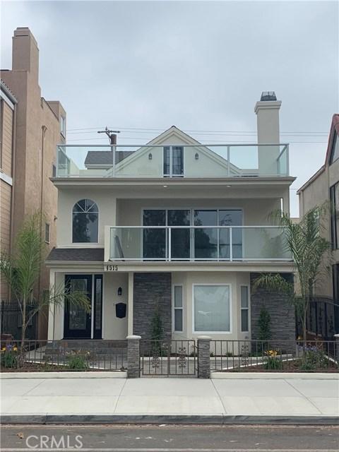 Photo of 4515 E Ocean Boulevard, Long Beach, CA 90803