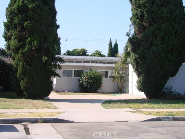 10156 Lanett Avenue, Whittier, CA 90605