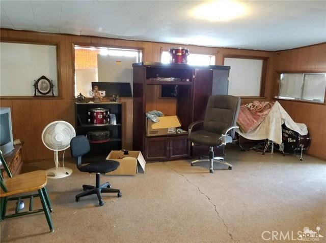 2497 Shore Isle Av, Thermal, CA 92274 Photo 25
