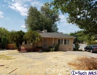 1409 W Ivyton Street, Lancaster, CA 93534