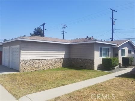 3750 E 17th Street, Long Beach, CA 90804