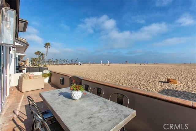 202 E Oceanfront, Newport Beach, CA 92661