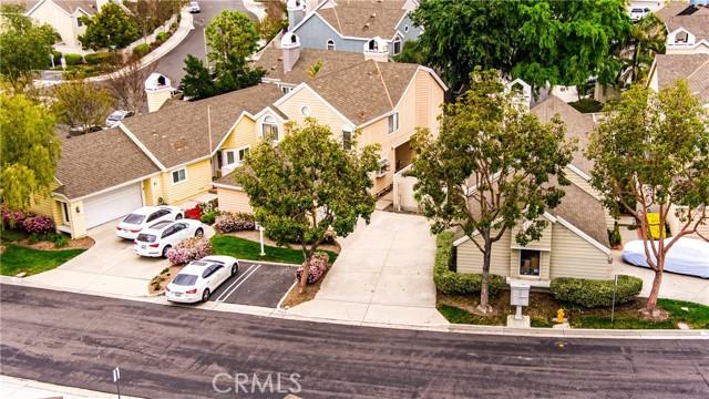 21763 Alderbrook #15, Mission Viejo, CA 92692