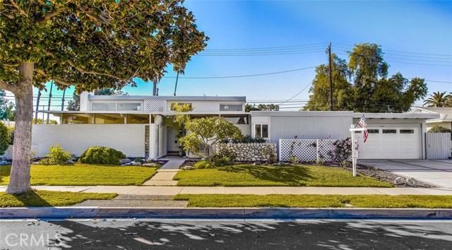1608 W Alomar Avenue, Anaheim, CA 92802