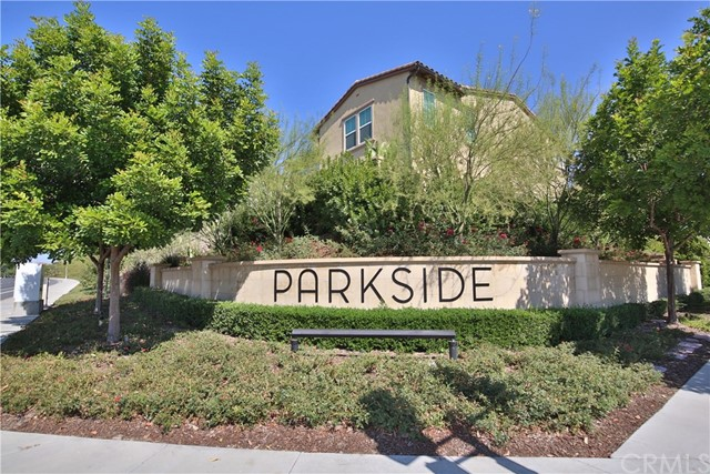 68 Zion Drive, Lake Forest, CA 92630