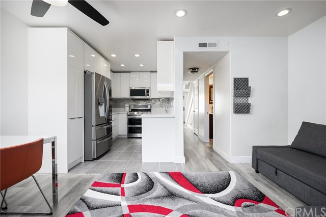 28033 Ridgebrook Court, Rancho Palos Verdes, California 90275, 2 Bedrooms Bedrooms, ,1 BathroomBathrooms,For Sale,Ridgebrook,PV20024219
