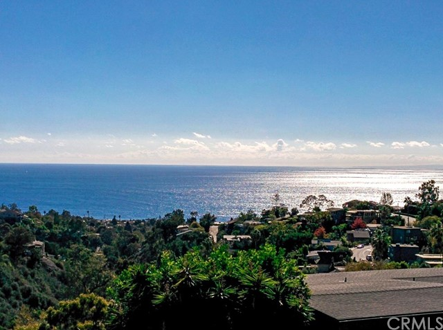 1408 Terrace Way, Laguna Beach, CA 92651