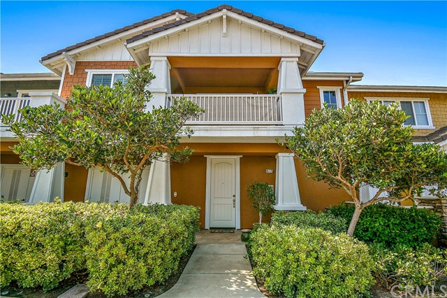 15775 Mcintosh Avenue, Chino, CA 91708
