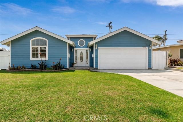 5220 Vanderhill Road, Torrance, CA 90505