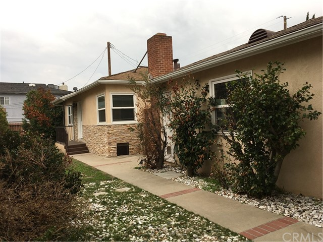 1206 W Chandler Boulevard, Burbank, CA 91506