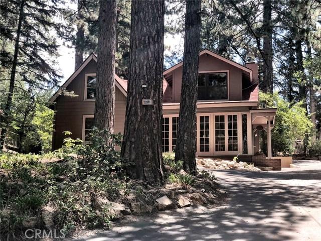 32081 Hunsaker Way, Running Springs Area, CA 92382