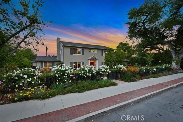 59. 566 W 11th Street Claremont, CA 91711