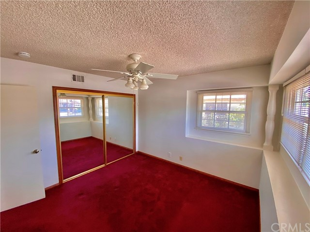 34. 10937 Pernell Avenue Downey, CA 90241