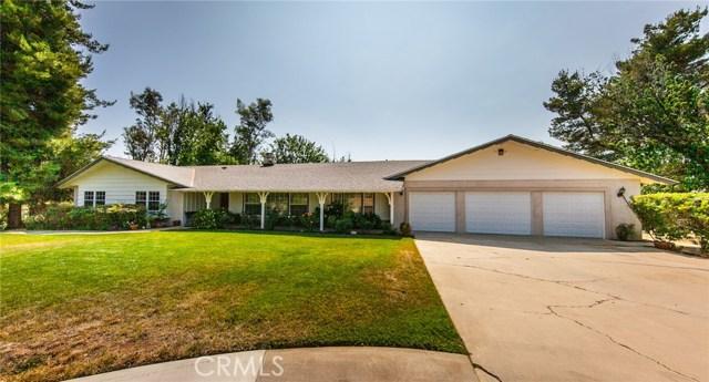 1000 Holmes Street, Calimesa, CA 92320