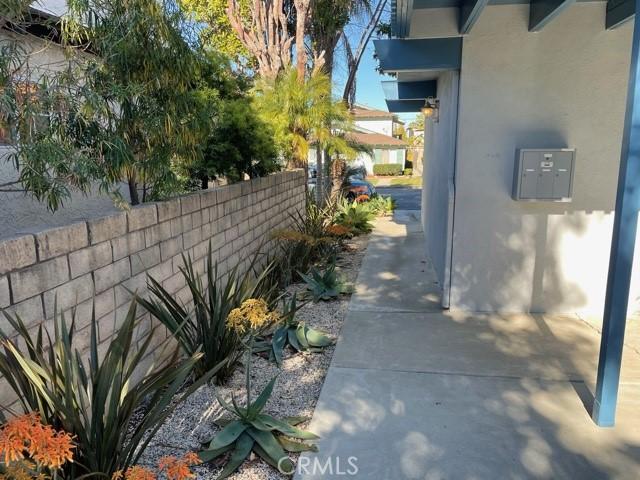 Image 3 for 131 Avenida De La Gulla, San Clemente, CA 92672
