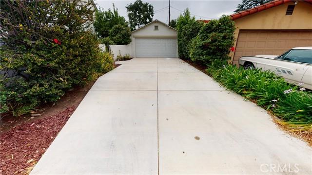 50. 454 W Palm Drive Covina, CA 91723
