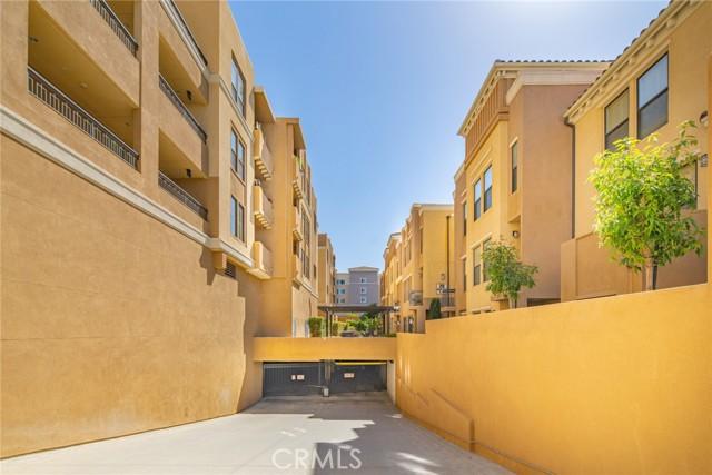 14. 428 W Main Street #1H Alhambra, CA 91801