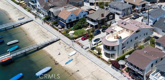 600 S Bay Front, Newport Beach, CA 92662