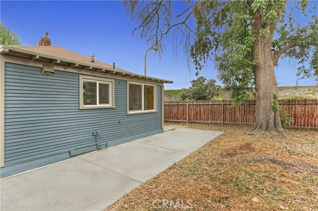 395 N Holliston Av, Pasadena, CA 91106 Photo 21