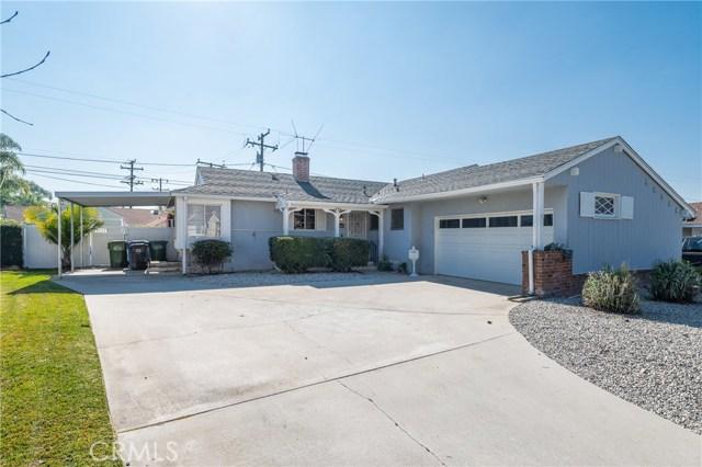 15636 Risley Street, Whittier, CA 90603