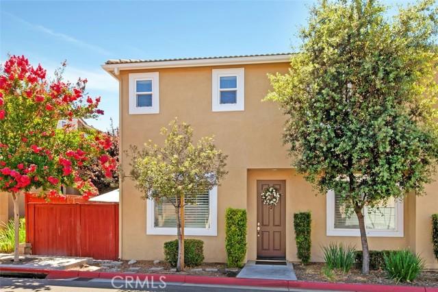 27580 Darrington Avenue Murrieta, CA 92562