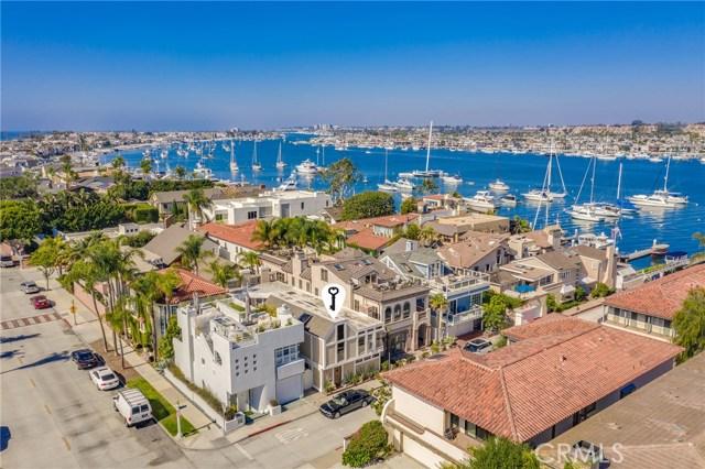 503 J Street, Newport Beach, CA 92661
