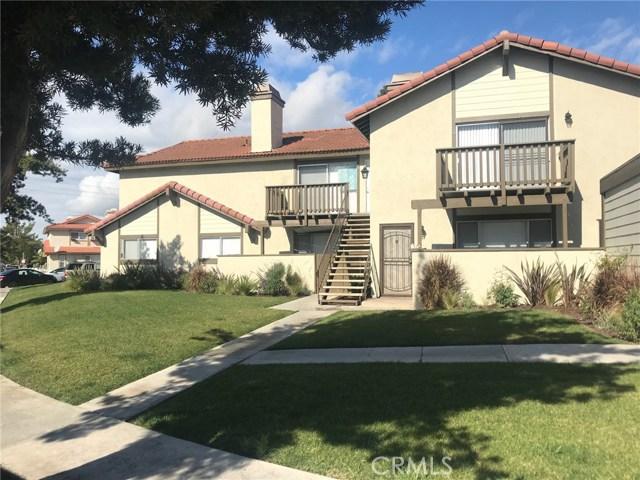 8651 Gloria Avenue C, Garden Grove, CA 92844