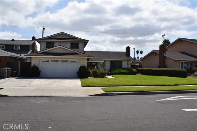 18222 Coltman Avenue, Carson, CA 90746