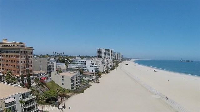 1000 E Ocean Boulevard 402, Long Beach, CA 90802